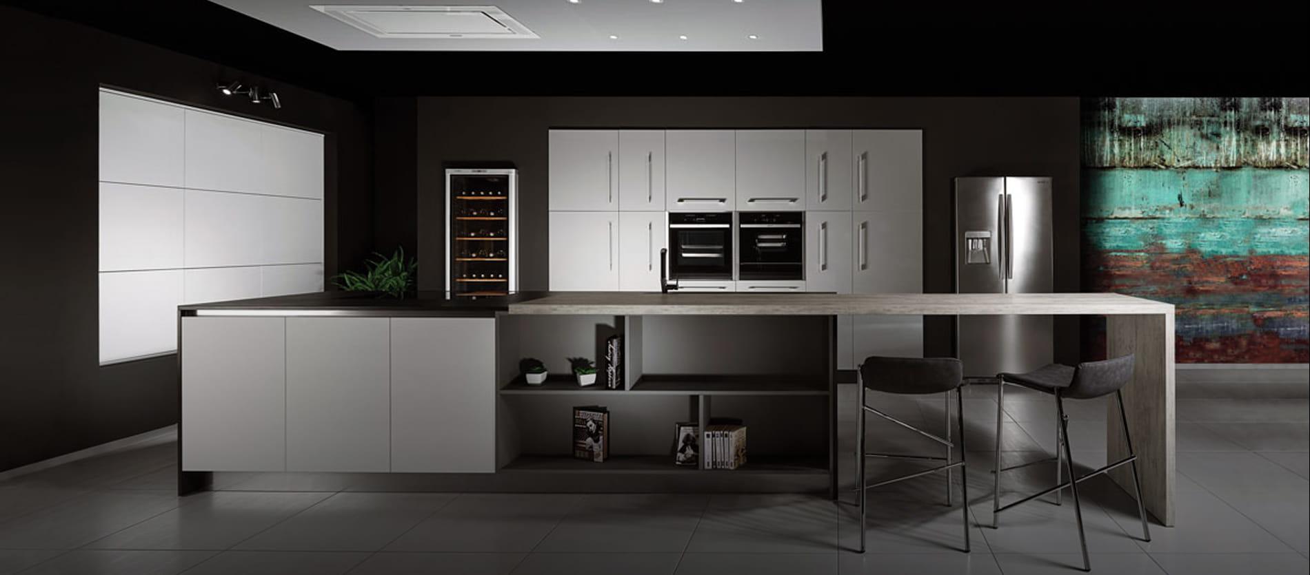 artisan b niste d art mont de marsan les landes 40 le doc du meuble. Black Bedroom Furniture Sets. Home Design Ideas