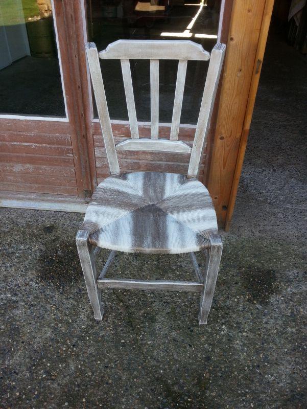 chaisse laque r novation laque et c rus nos r alisations galeries le doc du meuble. Black Bedroom Furniture Sets. Home Design Ideas