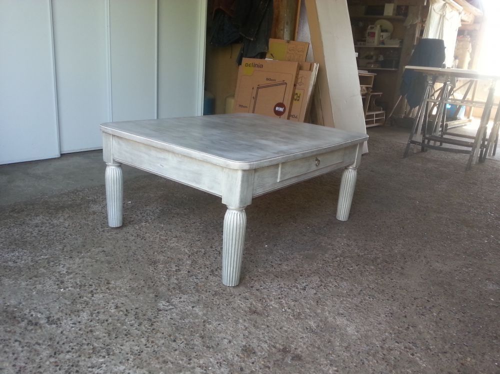 meubles laque r novation laque et c rus nos r alisations galeries le doc du meuble. Black Bedroom Furniture Sets. Home Design Ideas