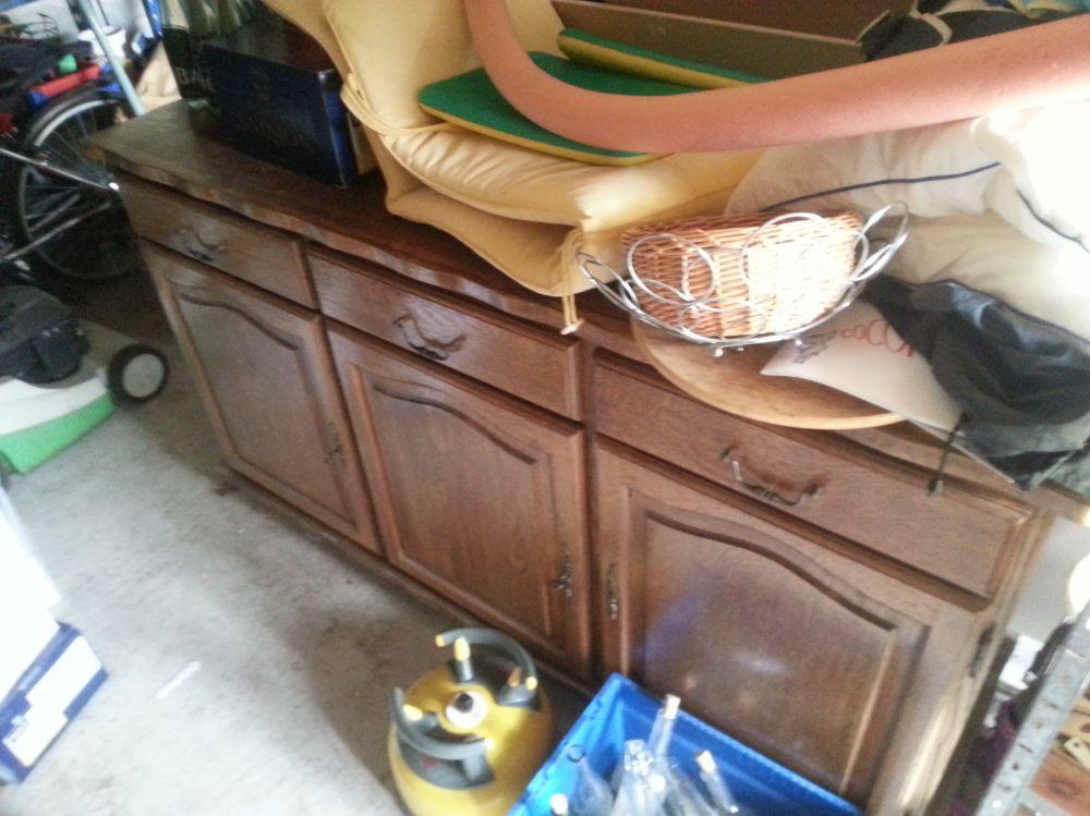 meuble avant r novation laque et c rus nos r alisations galeries le doc du meuble. Black Bedroom Furniture Sets. Home Design Ideas
