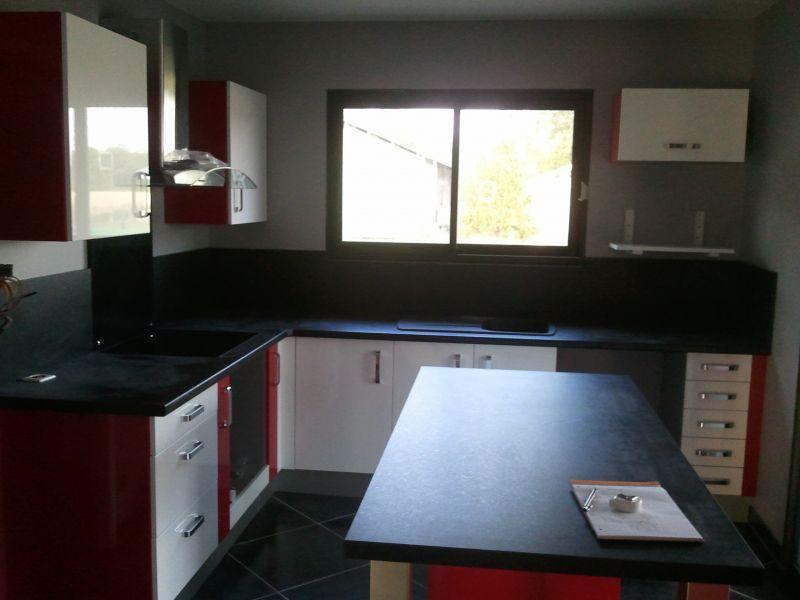 cuisines sur mesure restauration meubles dax pr s de mont de marsan dans les landes 40 le. Black Bedroom Furniture Sets. Home Design Ideas