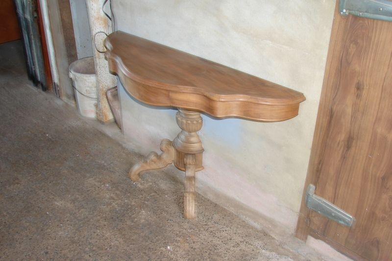 meubles sur mesure meubles sur mesure nos r alisations galeries le doc du meuble. Black Bedroom Furniture Sets. Home Design Ideas