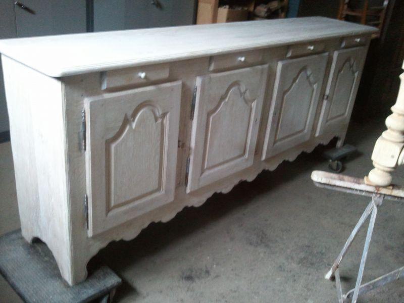 r novation laque et c rus r novation laque et c rus nos r alisations galeries le doc. Black Bedroom Furniture Sets. Home Design Ideas
